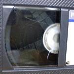 videotape-clean